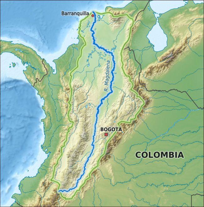 strom-kolumbien