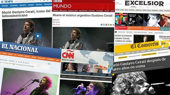 tot-rocklegende-argentinien