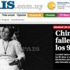 """Uruguay trauert um """"China"""" Zorrilla"""