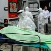 Ebola-Prävention: Suriname verhängt Einreiseverbot für Ausländer
