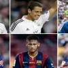 El Clásico: Real Madrid besiegt FC Barcelona 3:1- Update