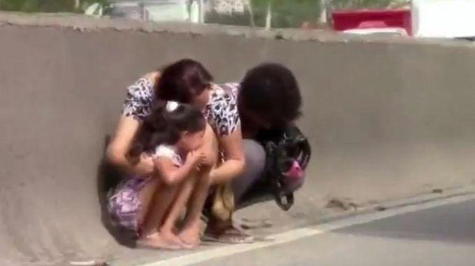 favela-drogen-krieg