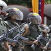 Kolumbien – Venezuela: Lynchversuch nach illegalem Grenzübertritt
