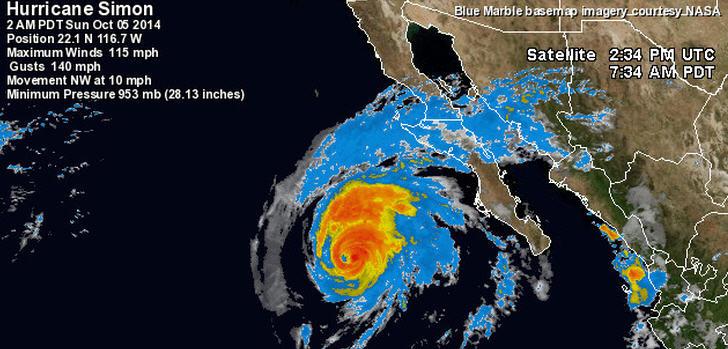 hurrikan-simon