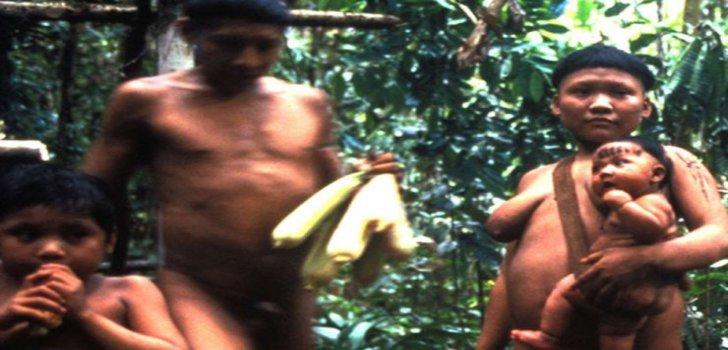 indigene-amazonas
