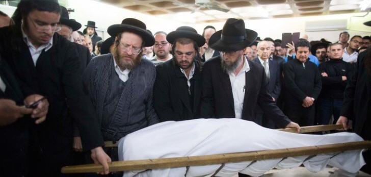 israel-juden