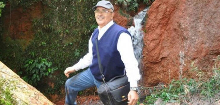 journalist-paraguay-ermordet