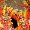 "Dominikanische Republik: ""Karneval 2015″ beginnt in Puerto Plata im Januar"