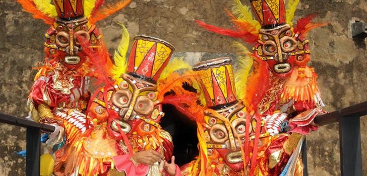 karneval-domprep