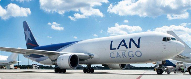 lan-cargo