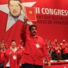 Mit Blick auf Zahlungsausfälle: Venezuela beschuldigen die USA