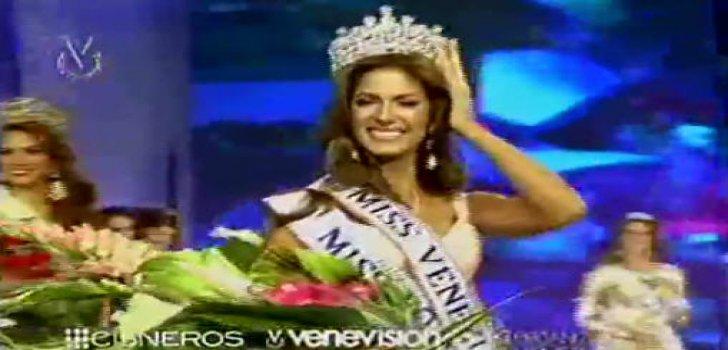 miss-venezuela