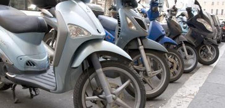 motos-venezuela
