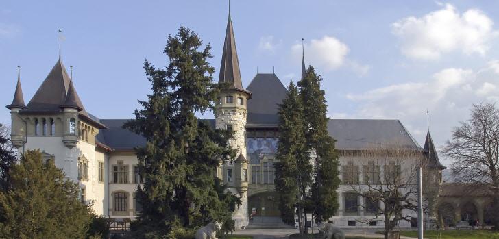museum-bern