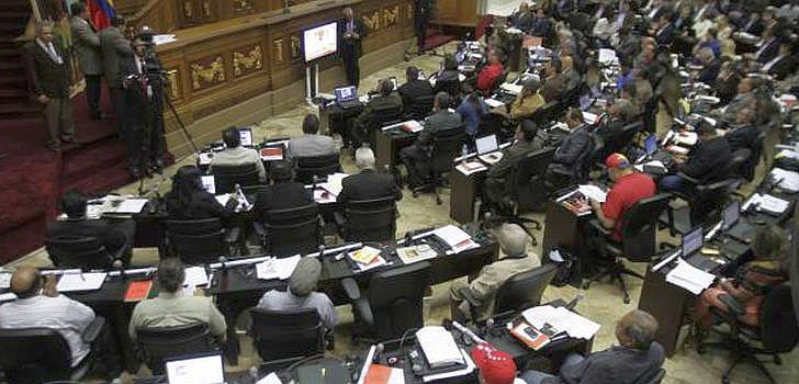 nationalversammlung-venezuela