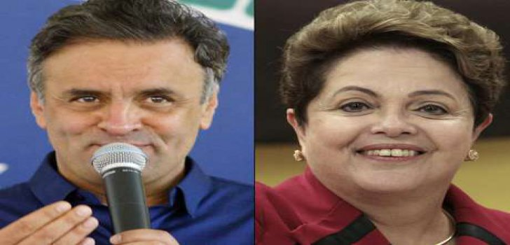 neves-dilma