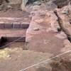 Peru: Archäologen machen aufregende Entdeckung
