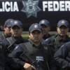 EU-Parlament fordert Aufklärung über Verschwinden von 43 Lehramtsstudenten in Mexiko