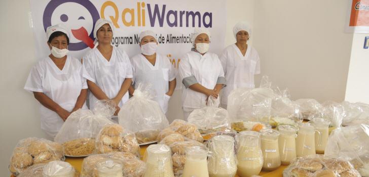 qauali-warma