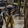 Sintftlutartige Regenfälle: 24 Tote in Nicaragua