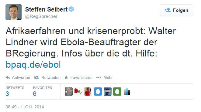regierungssprecher-seibert-berlin