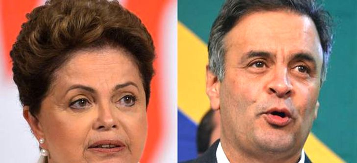 rousseff-neves