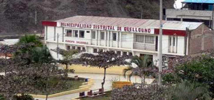 schule-peru