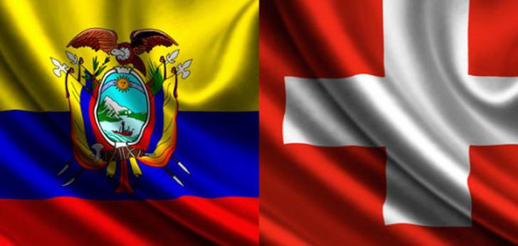 schweiz-ecuador
