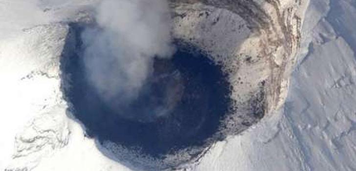 tamano-de-crater-volcan-pop