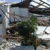 "Mexiko: Tropensturm ""Trudy"" fordert sechs Todesopfer"