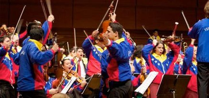 youth-orchestra-of-caracas