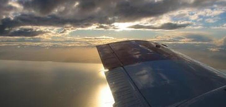 airline-venezuela