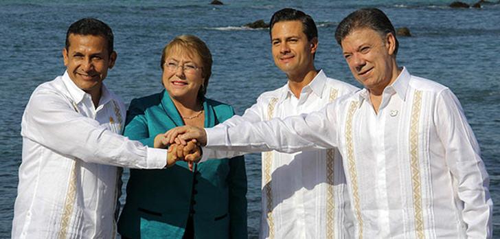 alianza-pacifico