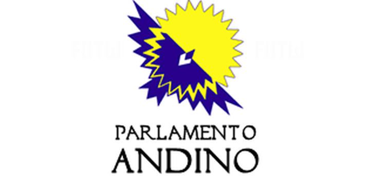 andenparlament