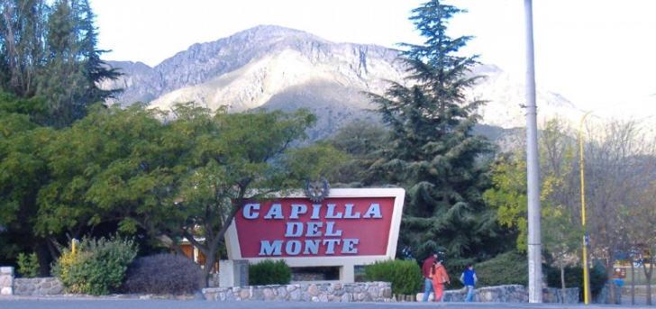 capilla-del-monte-entrada