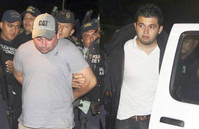 festnahme-honduras-mord