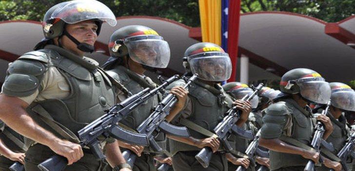 guardia-nacional-bolivariana