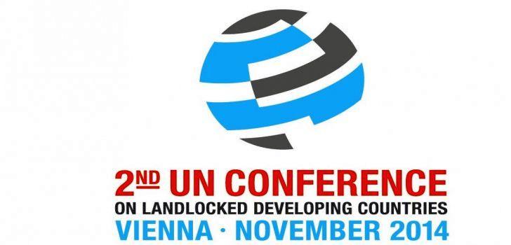 konferenz-wien-maritimer-zugang