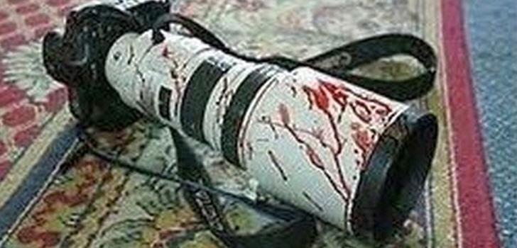 mord-journalist