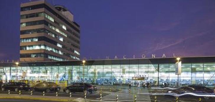 peru-aeropuerto