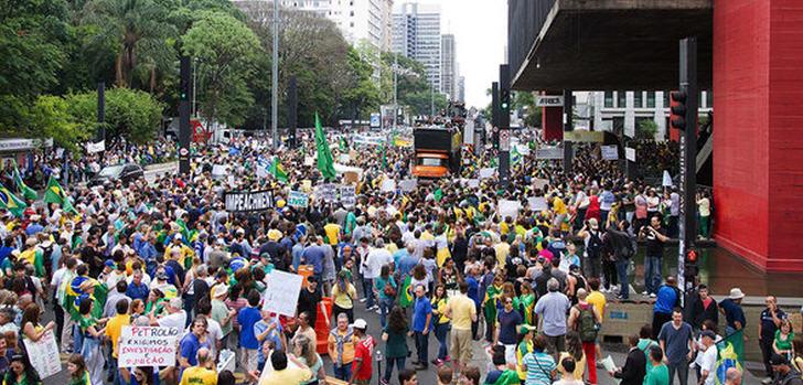 protest-sao-paulo