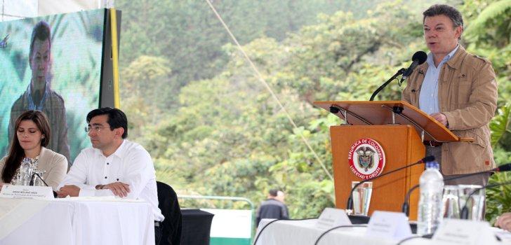 santos-kolumbien
