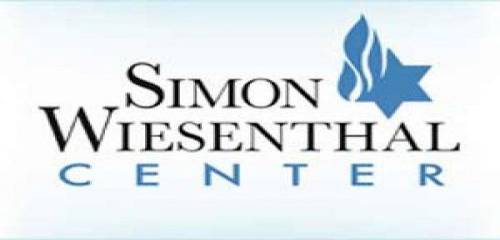simon-wiesenthal-center