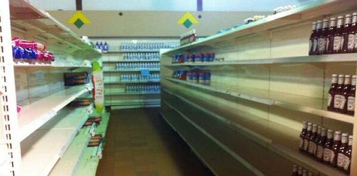 supermercado-venezuela