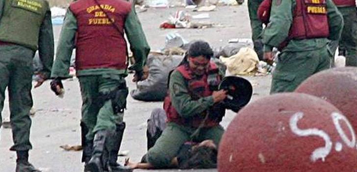 venezuela11