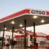 """Venezuela: Angeblich vier Bieter für """"Citgo Petroleum"""""""