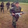 Kolumbien: Mindesten fünf Soldaten von FARC-Terroristen getötet