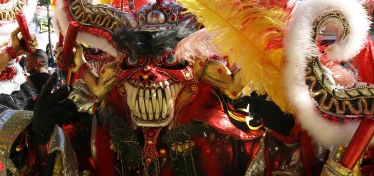 karneval-domrep