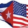 Kuba und USA nähern sich an: Menschenrechtler fordern Freilassung aller Gefangener