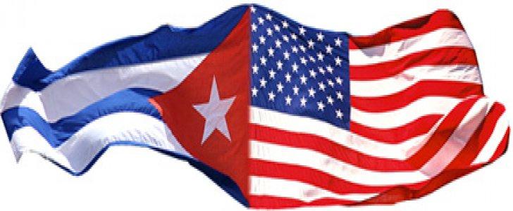 Hintergrund der neuen US-kubanischen Krise wirft Fragen auf